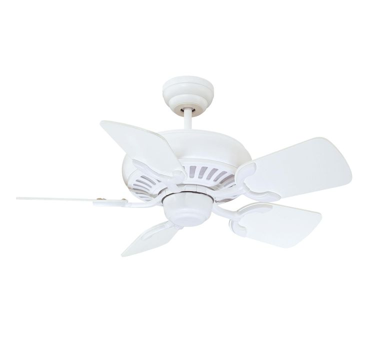 17 best ceiling fan images on pinterest ceiling savoy house 32 sgc 5rv 80 pine harbor 32 ceiling fan in mozeypictures Image collections