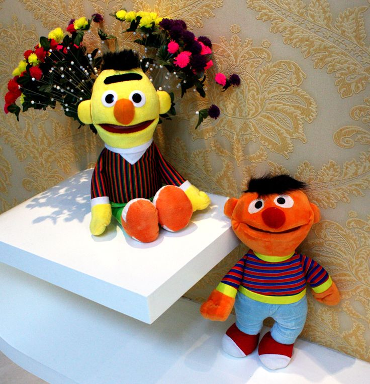 2015 new 25\40\55cm arrival Sesame street elmo doll puppet plush toy christmas gift big bird FREESHIPPING