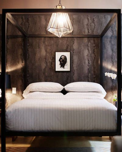 106 Best Images About Bachelor Pad Style On Pinterest