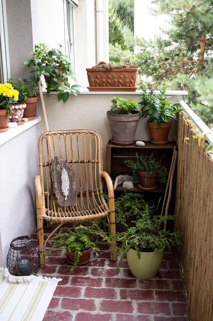 84 besten balkongarten balcony ideas bilder auf pinterest balkon ideen outdoor pl tze und