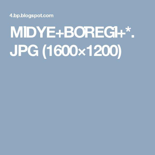 MİDYE+BÖREĞİ+*.JPG (1600×1200)