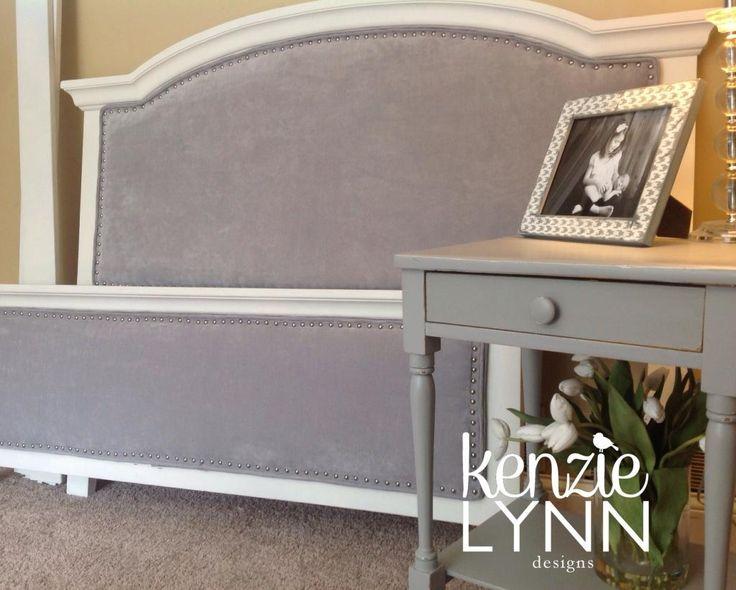 Kenzie Lynn Designs: June 2014
