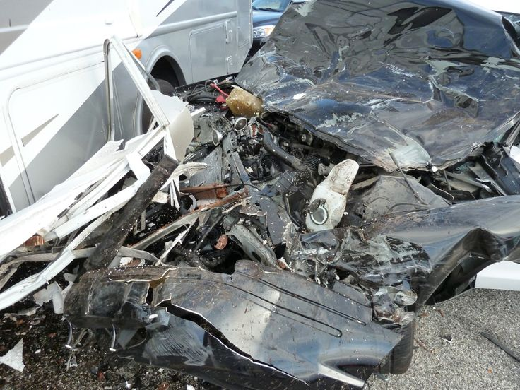 5 scary motorhome accidents youll be glad you avoided