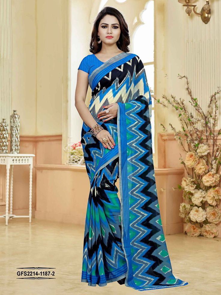 Purchase This Saree s://goo.gl/FbfTL