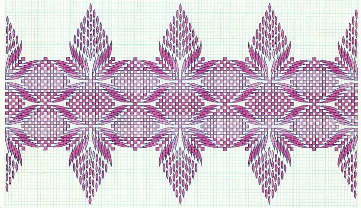 httpmispasionespassiflora.blogspot.com.es)+(133).jpg (1600×923)