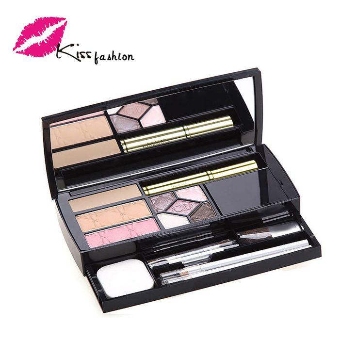 Dior Gift Set Lipstick Ideas