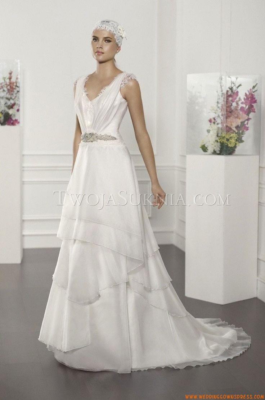 100 besten wedding dresses dublin Bilder auf Pinterest ...