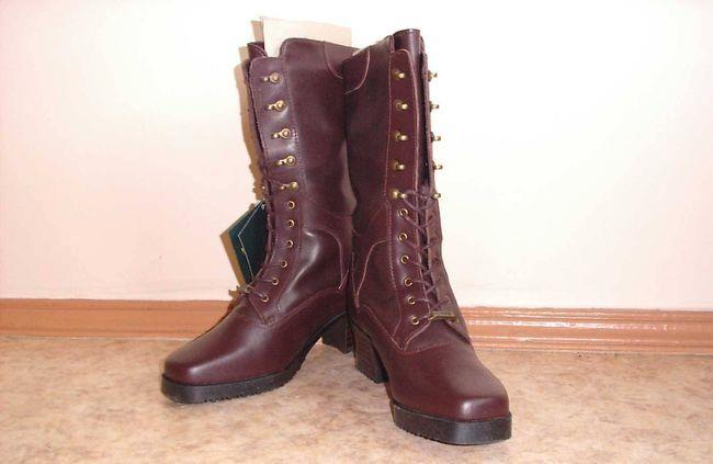 Обувь для стриптиза купить в ярославле