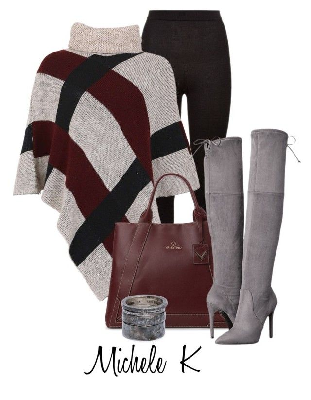 Untitled #1007 by mkomorowski on Polyvore featuring polyvore, fashion, style, Izabel London, Dolce&Gabbana, GUESS, Mario Valentino, Lee Brennan Design and clothing