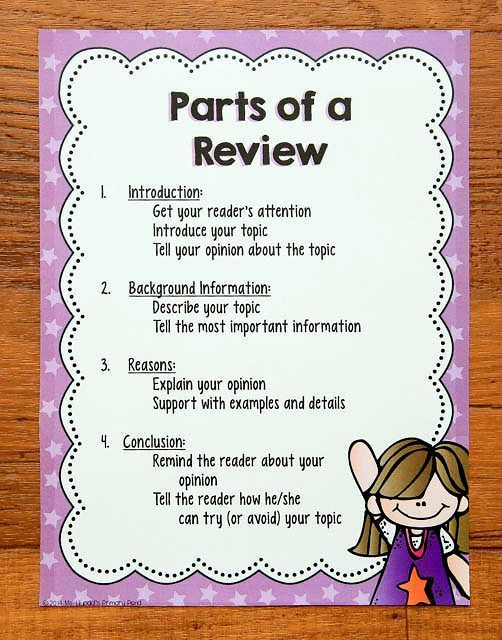 examples of persuasive writing for 2nd grade A persuasive writing unit for 2nd you can use these essay prompts for your own essay writing or edit them to your liking men paragraph essay worksheet essay page essay on bullying essay high school vs college research paper style letter cover letter examples service manager a leave grade persuasive essay prompts essays that made a it is.