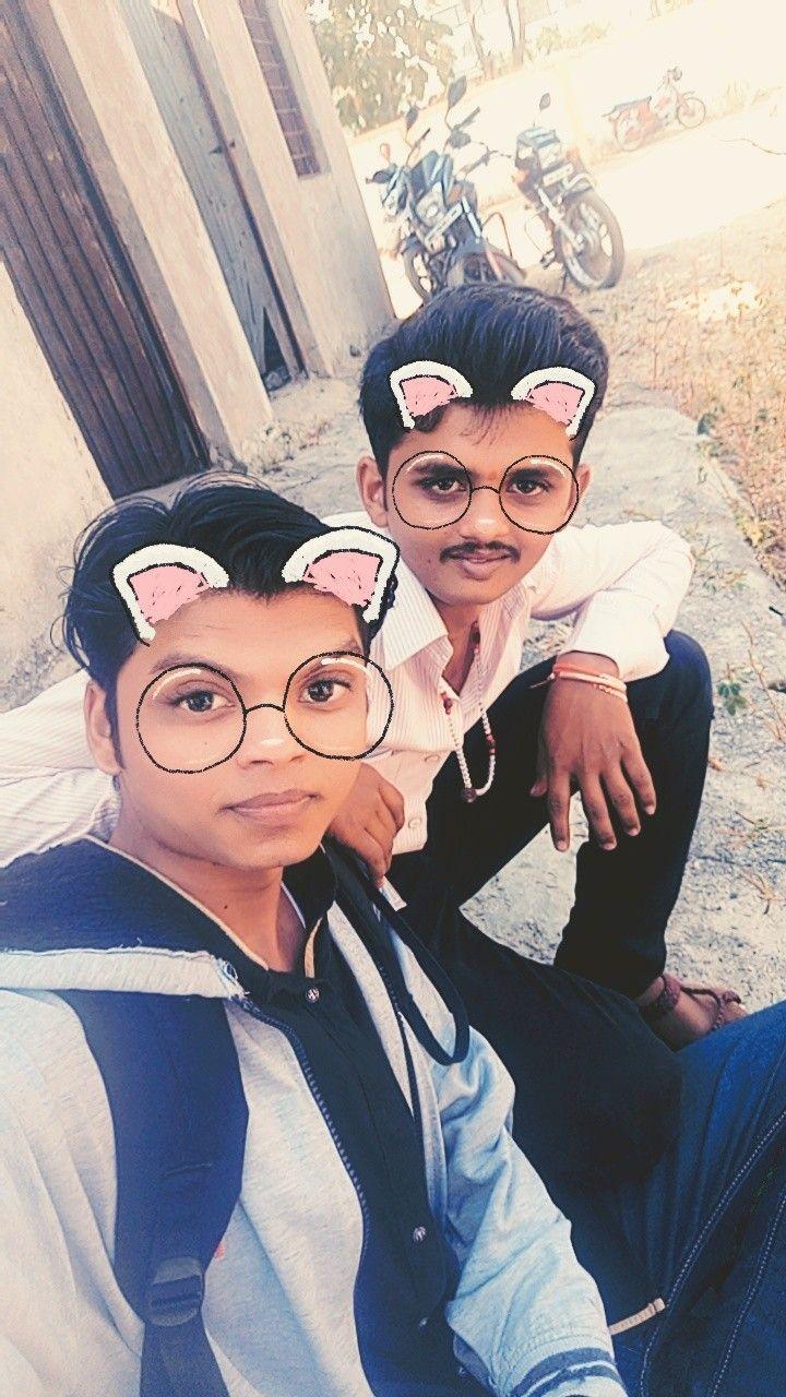 Pin On Harsh Jadhav