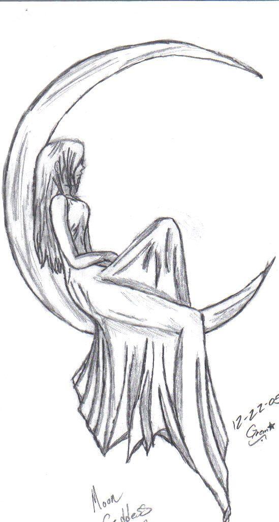 Artemis Google Search Tat Pinterest Drawings Art And Art