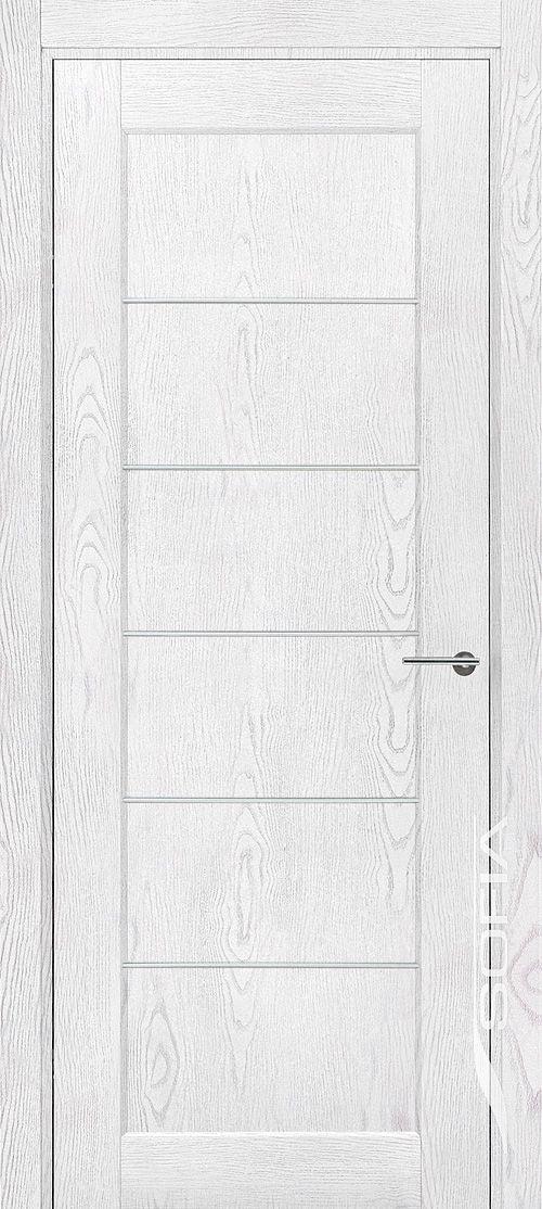 Современные межкомнатные двери Модерн - Купить межкомнатные двери в стиле Модерн от фабрики Софья