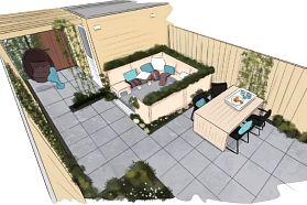 Een leefkuil in de tuin! | Eigen Huis & Tuin