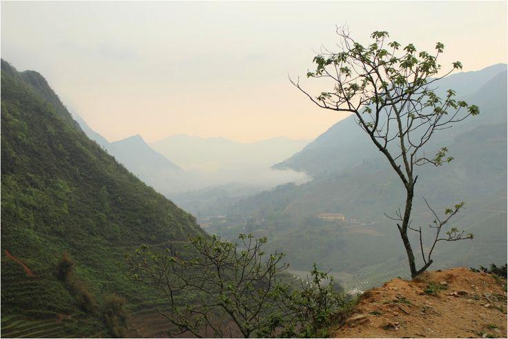 Travel Guide to Sa Pa, Vietnam! http://www.touramigo.com/travel-guide-sapa-vietnam/