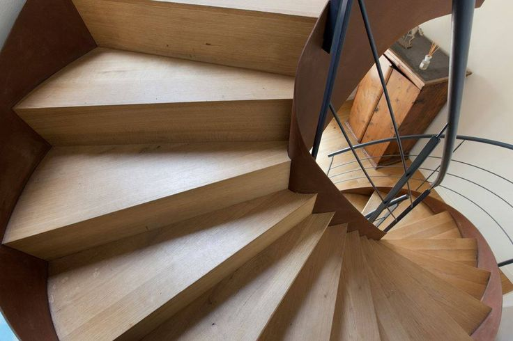 Rezydencja w Ozzano Monferrato / ATRE STUDIO – nowoczesna STODOŁA | wnętrza & DESIGN | projekty DOMÓW | dom STODOŁA