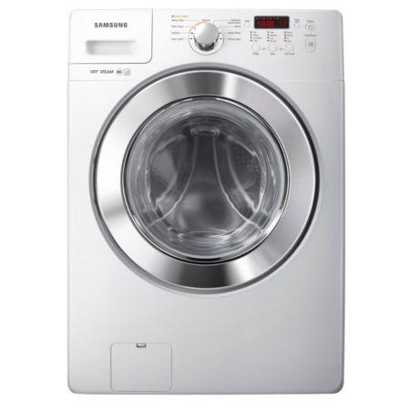 12 Best Images About Appliances On Pinterest Level 3