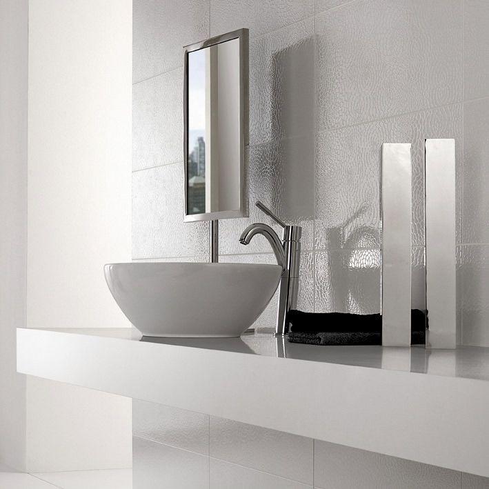 34 best villeroy boch bathrooms aquarooms images on pinterest showroom bathrooms and sink. Black Bedroom Furniture Sets. Home Design Ideas