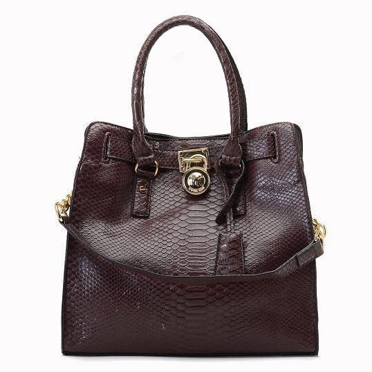 Cheap Michael Kors Handbags Outlet Online, Michael Kors bags Sale Online Store , 60% Discount Off Michael Kors Wallet Outlet Sale.