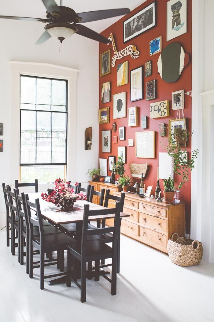 31 best Home Hallway DecorWall Art images on Pinterest