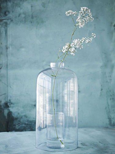Delicate details #hurricane #glass #TheTravellingBrand