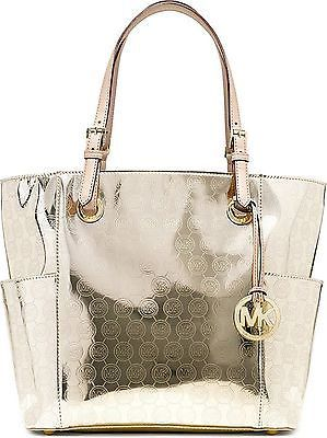 Graham and Brown 57218 Darcy Wallpaper, Pearl. Michael Kors Jet SetMichael  Kors ToteCheap Michael Kors BagsMichael ...