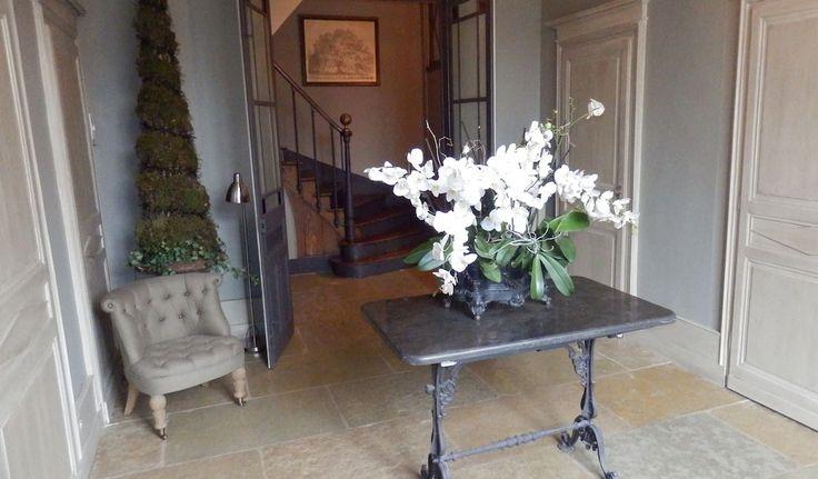 Vente Hôtel particulier de prestige Alençon 795 000 €