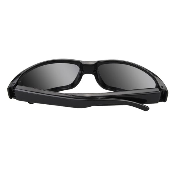 Glasses Camera HD 720P Hidden Cam Video Recorder Sunglasses