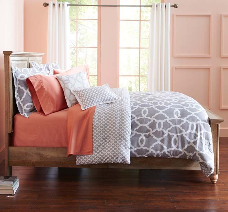 25+ best ideas about Bedding sets on Pinterest