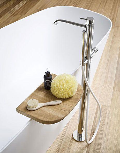 Bagno moderno stile giapponese vasche da bagno centro - Bagno stile giapponese ...