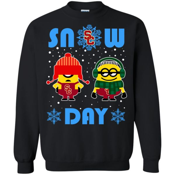1070 best Ugly Christmas Sweaters images on Pinterest