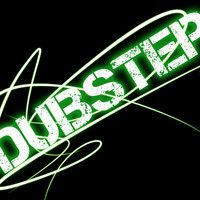 Dustep ll by CEZAR DJ PRUL on SoundCloud