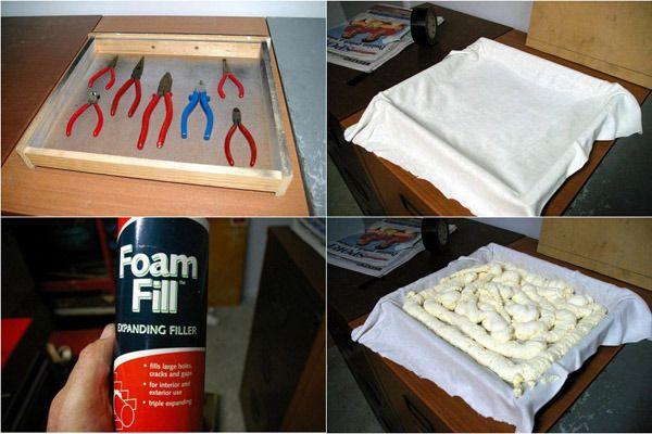 toolpamperingmontage