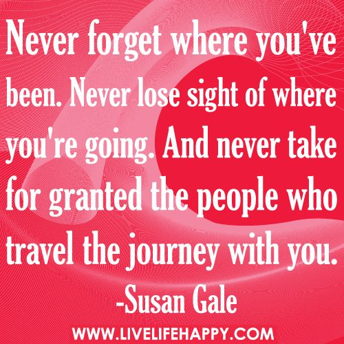 14 best Places to Visit images on Pinterest | Favorite quotes ...
