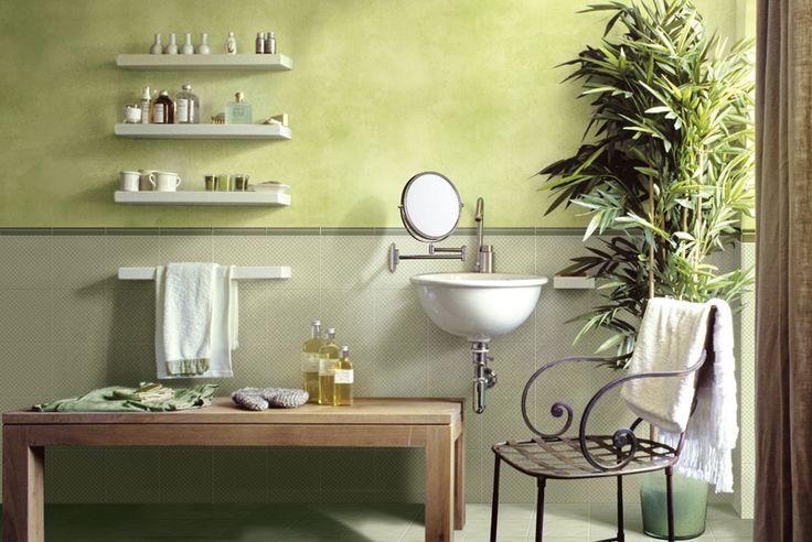 #starlike #decor #verdemela #lime #ceramic