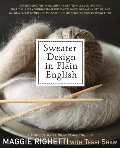 Knitting Tips And Trade Secrets : Best images about knitting books on pinterest