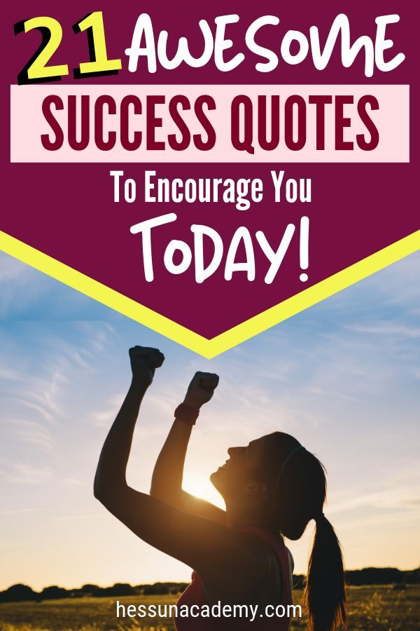 inspirational success quotes for motivation success quotes
