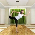 Six Reasons Why Online Yoga Teacher Certification Makes Sense #onlineyogateachercertification