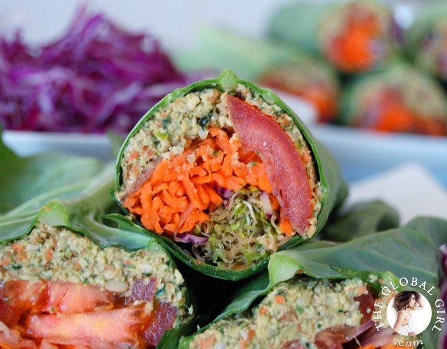 10 best raw vegan middle eastern recipes images on pinterest clean the global girl raw middle eastern recipes these healthy raw vegan recipes are the healthiest way to satisfy your middle eastern food cravings forumfinder Image collections