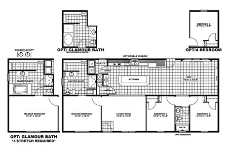 454441418628233164 as well Oakwood Homes Floor Plans Modular moreover 222294931584154259 besides Manufactured Home Floor Plans additionally Collaborations. on the oakwood