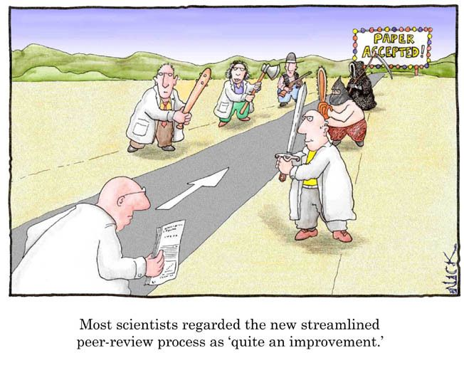 peer review articles on autism