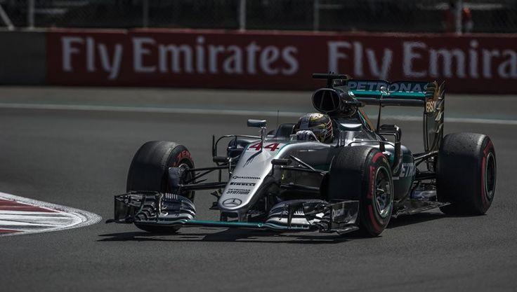 Vive la Formula 1 en México 2016 en vivo desde tu computadora, celular o tablet - https://webadictos.com/2016/10/30/formula-1-mexico-2016-internet/?utm_source=PN&utm_medium=Pinterest&utm_campaign=PN%2Bposts