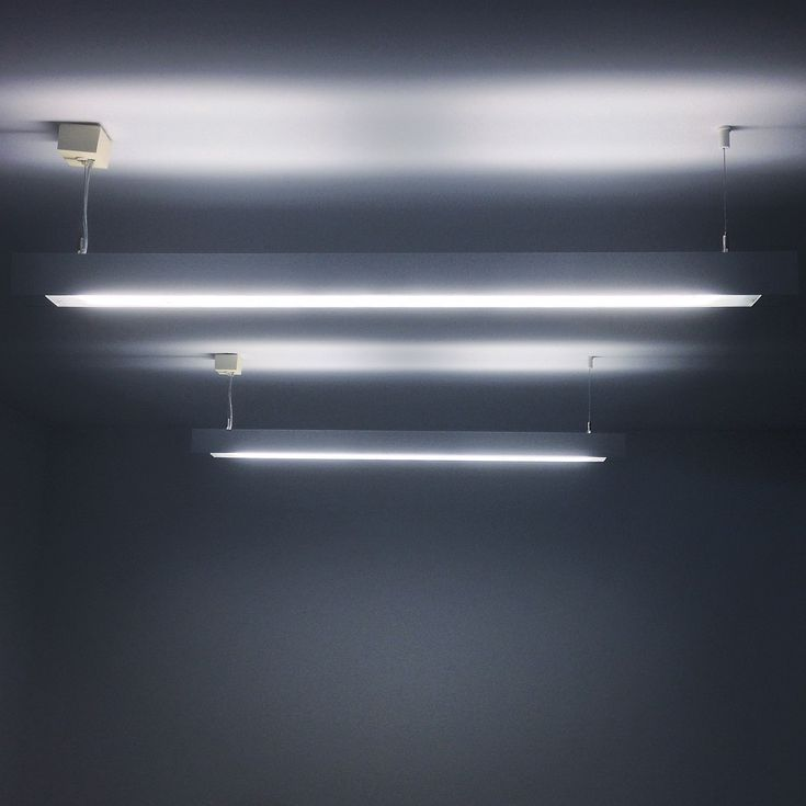 Changing fluorescent lights to led lights fixing a dripping kitchen faucet