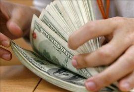 Agentes de cambio dicen no hay razones que justifiquen alza del dólar - Cachicha.com