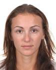 Yaroslava Shvedova  Kazakhstan Tennis  Olympics