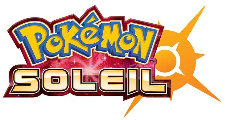 On s'y attendait un peu après la fuite des deux logos avant-hier mais Nintendo vient de confirmer via le dernier direct la sortie prochaine de deux nouveau titres Pokémon. Pokémon Soleil et Pokémon Lune sortiront en exclusivité sur Nintendo 3DS à la fin de cette année mais pour le moment c'est tout ce que nous savons. Le géant nippon n'a même pas lâcher le moindre petit aperçu du jeu…