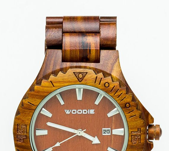 141 best images about men watches tag heuer wooden 100% hand made mens wood watch made from red sandalwood each watch is unique