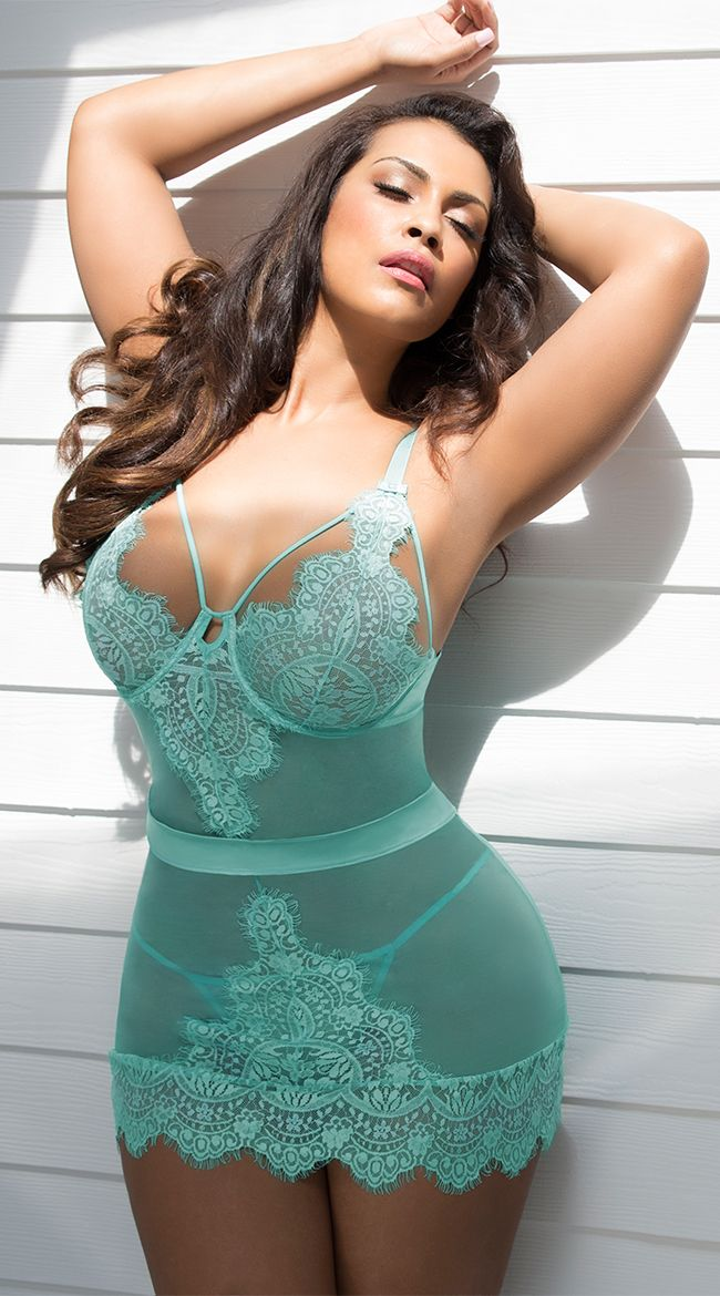 Wholesale plus size intimates online, we offer cheap plus size intimates at discount price - appzdnatw.cf Best quality and worldwide fast delivery.