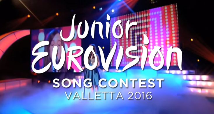 The Irish broadcaster has launched details of its national selection for Junior Eurovision 2016....