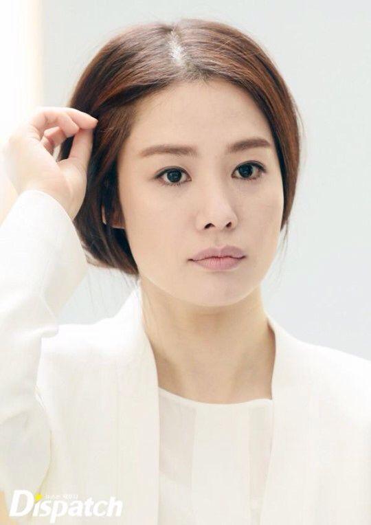Kim Hyun Joo, 2016
